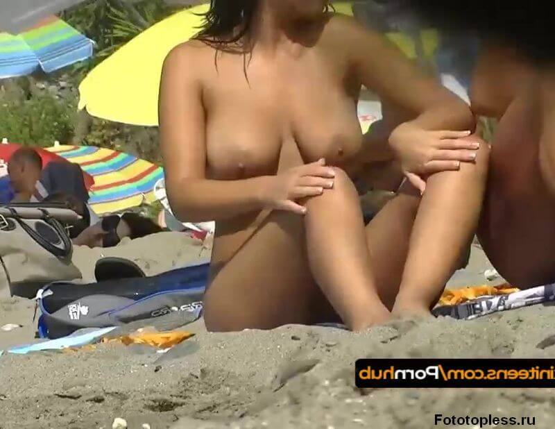 nudistki-photo- (4347)