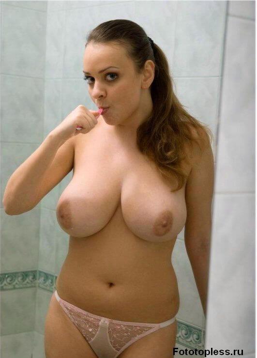 Beautiful-big-tits- (5494)