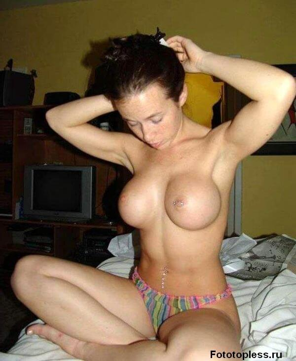 Beautiful-big-tits- (5497)