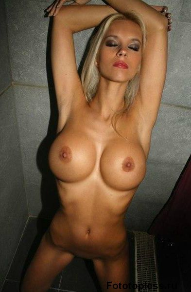 beautiful naked young girls (2259)