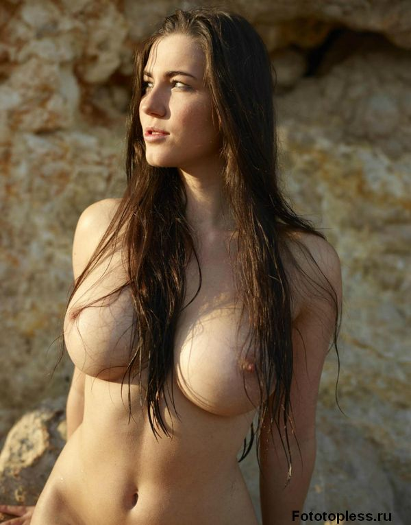 beautiful naked young girls (2782)