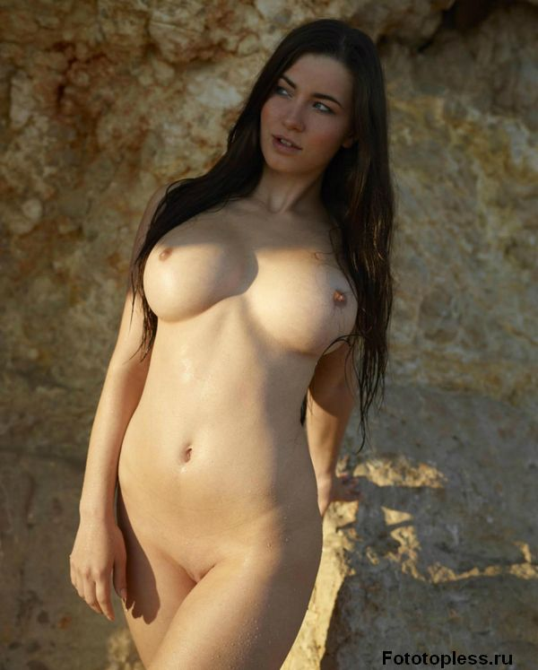 beautiful naked young girls (2783)