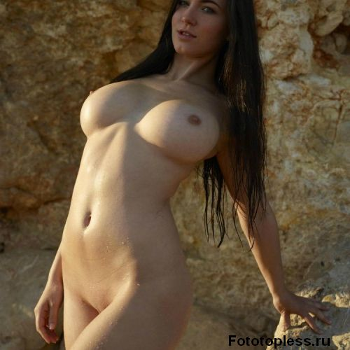 beautiful naked young girls (2785)