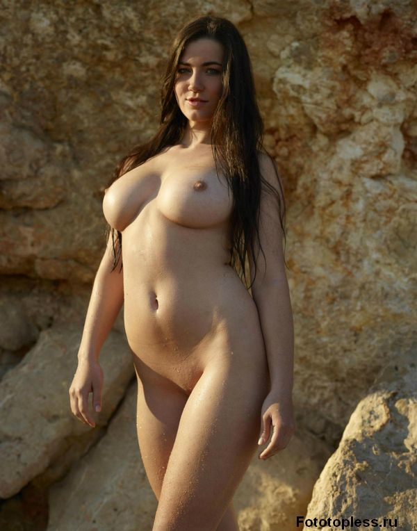 beautiful naked young girls (2786)