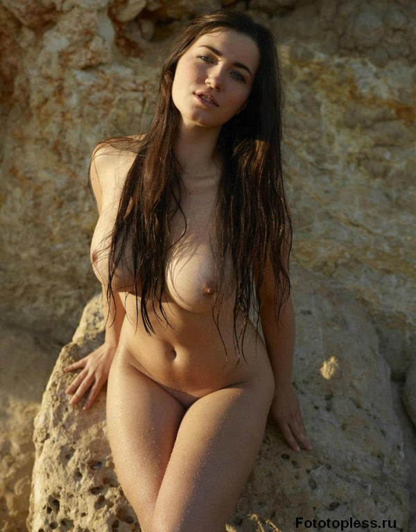 beautiful naked young girls (2787)
