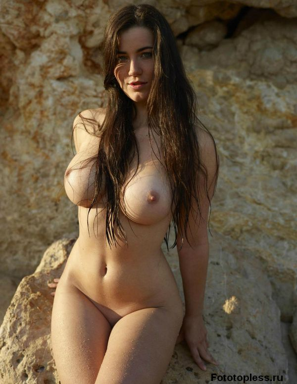 beautiful naked young girls (2790)