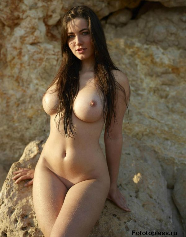 beautiful naked young girls (2791)