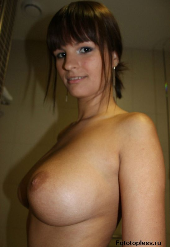 beautiful naked young girls (926)