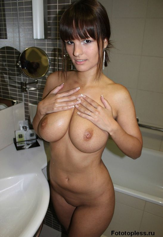 beautiful naked young girls (929)