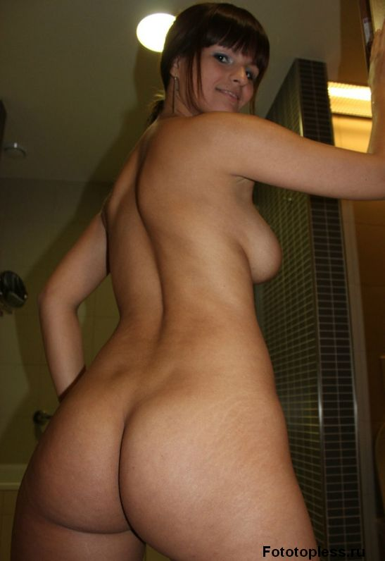 beautiful naked young girls (932)