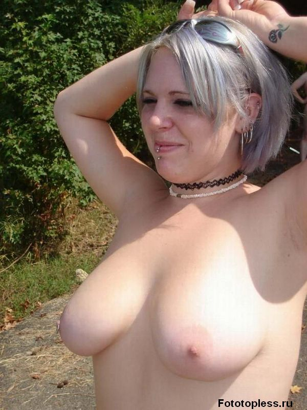 Beautiful-big-tits- (5303)