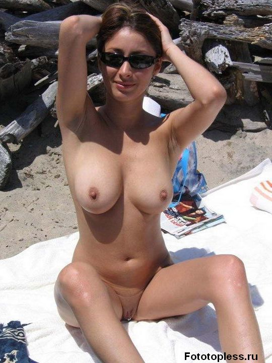 Beautiful-big-tits- (5475)