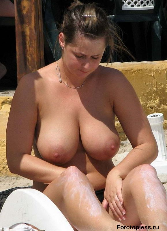 Beautiful-big-tits- (5495)