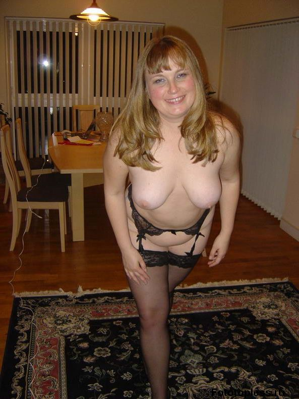 Beautiful-big-tits- (5518)