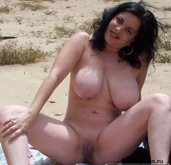 Beautiful-big-tits- (5520)