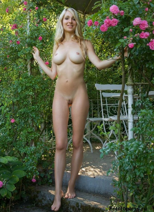 beautiful naked young girls (141)
