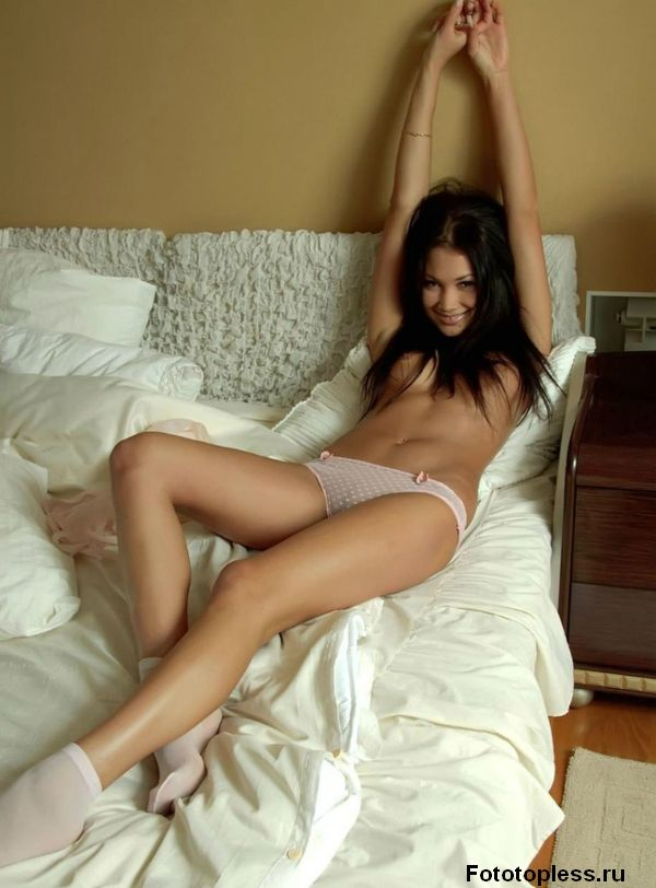 beautiful naked young girls (237)