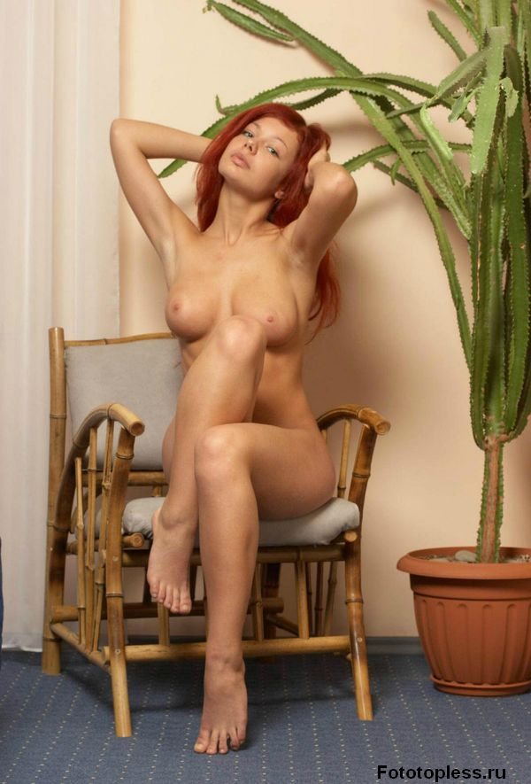beautiful naked young girls (783)
