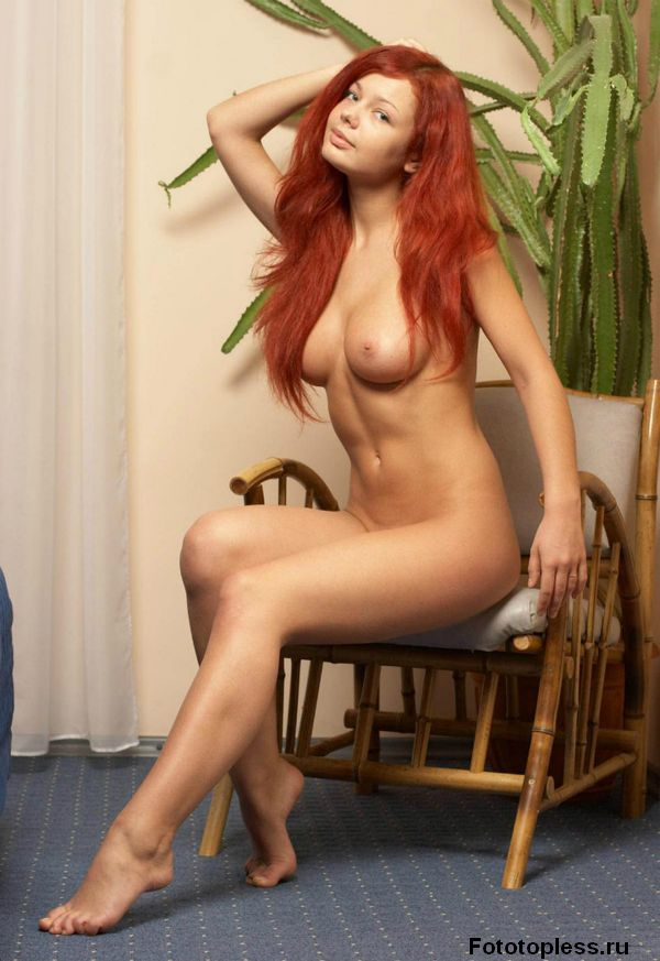 beautiful naked young girls (786)