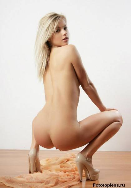 beautiful naked young girls (867)