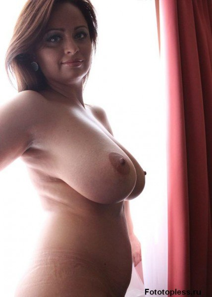 beautiful_female_breast_12953