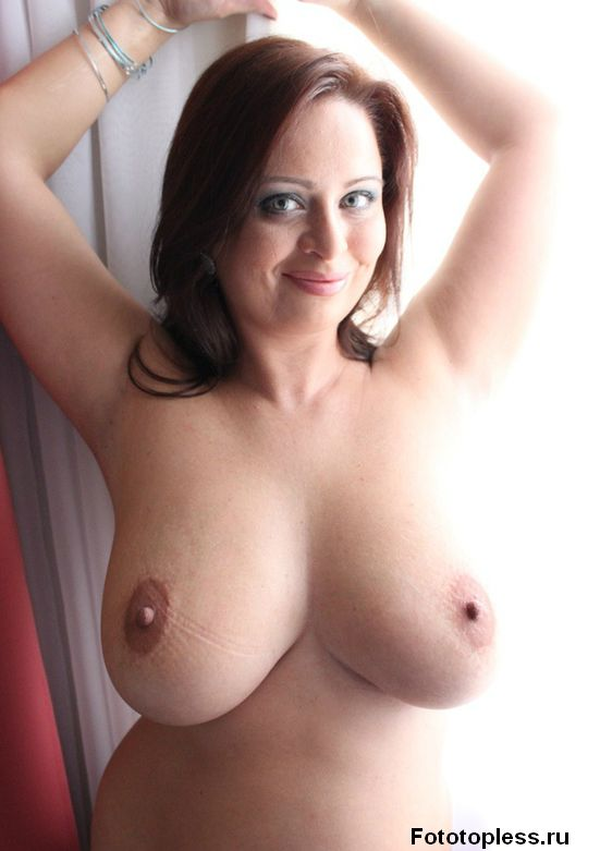 beautiful_female_breast_12954