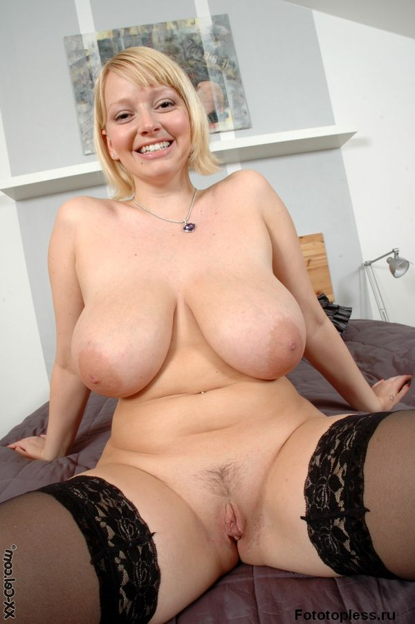 beautiful_female_breast_25