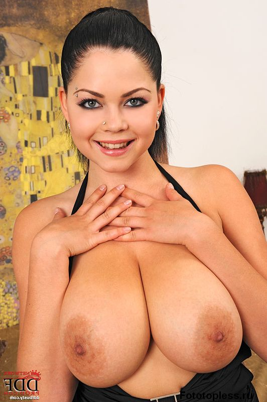 beautiful_female_breast_28