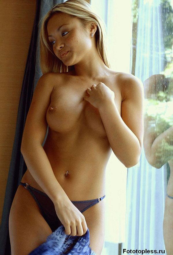 asian_naked_photos_151