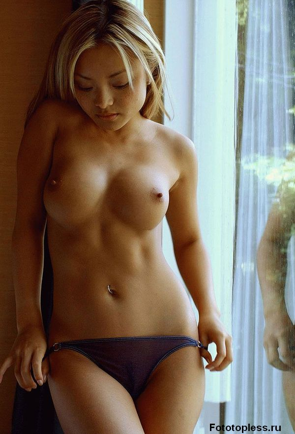 asian_naked_photos_152