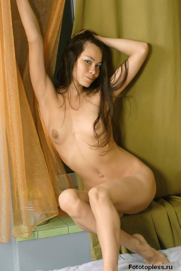 asian_naked_photos_78