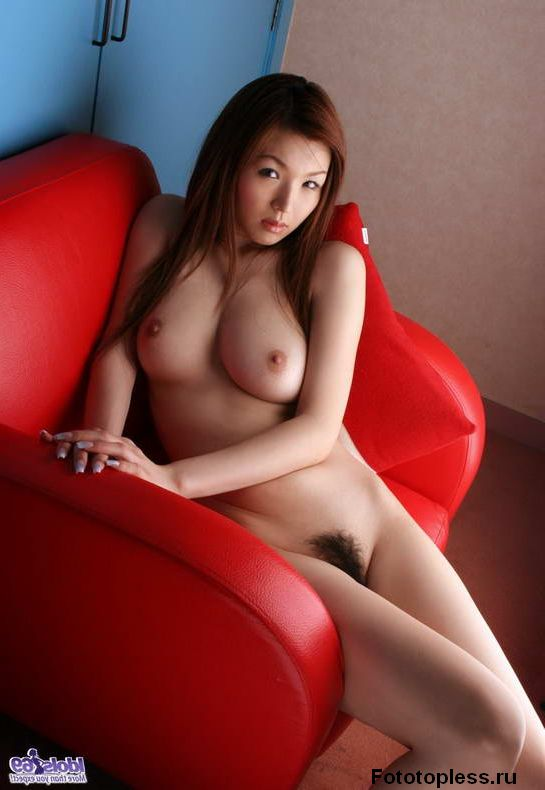 beautiful_female_breast_20