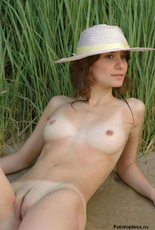 beautiful_female_breast_11278