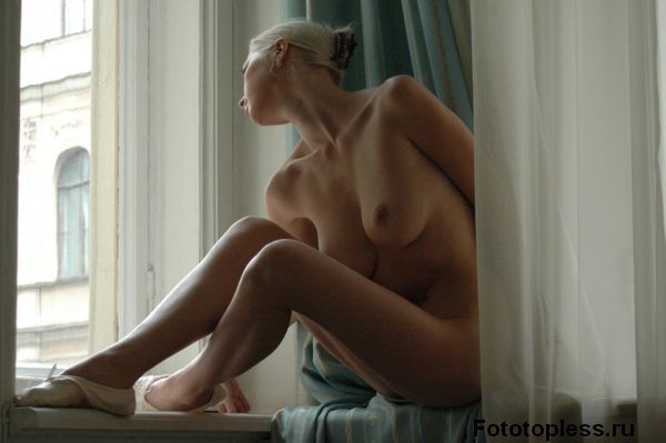 beautiful_female_breast_75