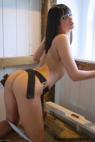 beautiful_female_breast_89
