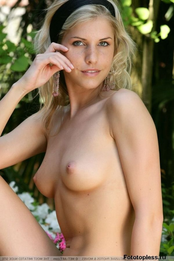 beautiful_female_breast_92