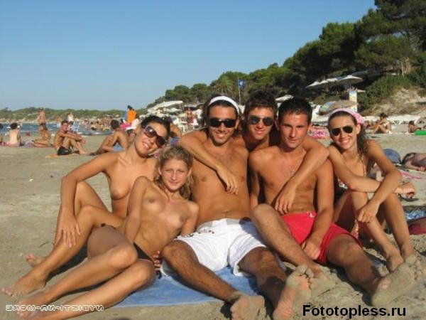 naked_on_the_beach_nudists_100