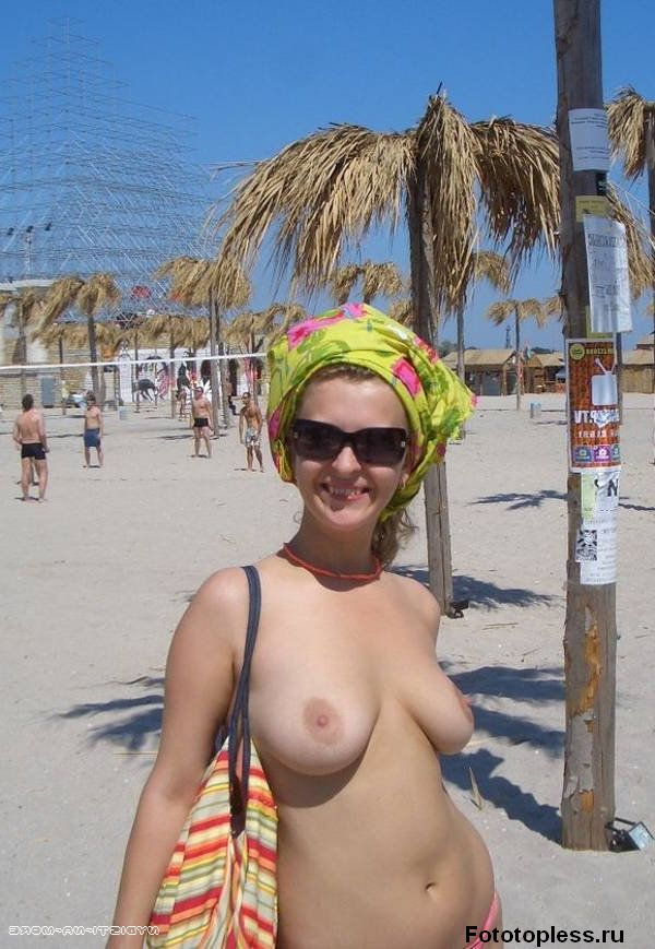 naked_on_the_beach_nudists_38