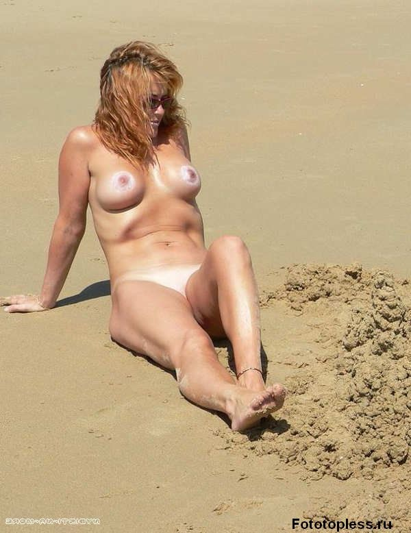 naked_on_the_beach_nudists_64
