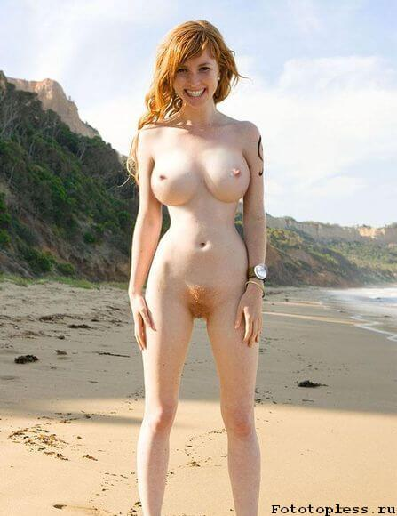 new-nudist-girl-13
