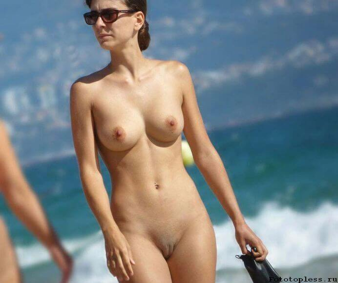new-nudist-girl-15